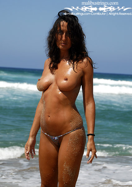 Tropical Beach Fashions Bikinis, One Piece Swimsuits