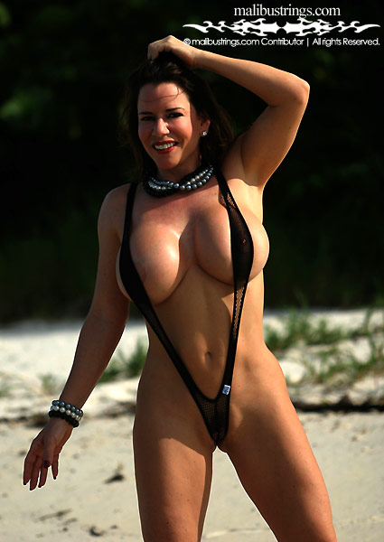 best naked big women booty