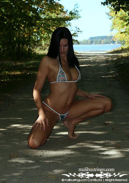 bikini stores in montreal