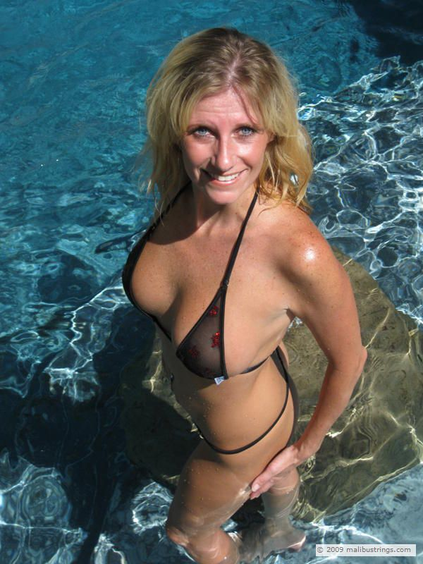 Malibustringscom Bikini Competition  Heather - Gallery 2-2705