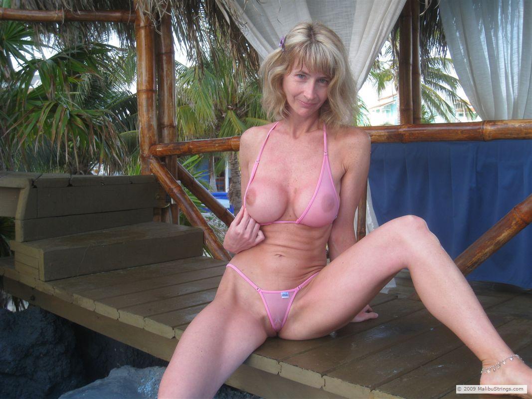 mature bikini tgp naked gallery - phonedate