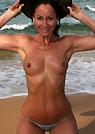 Nudism nudist galleries