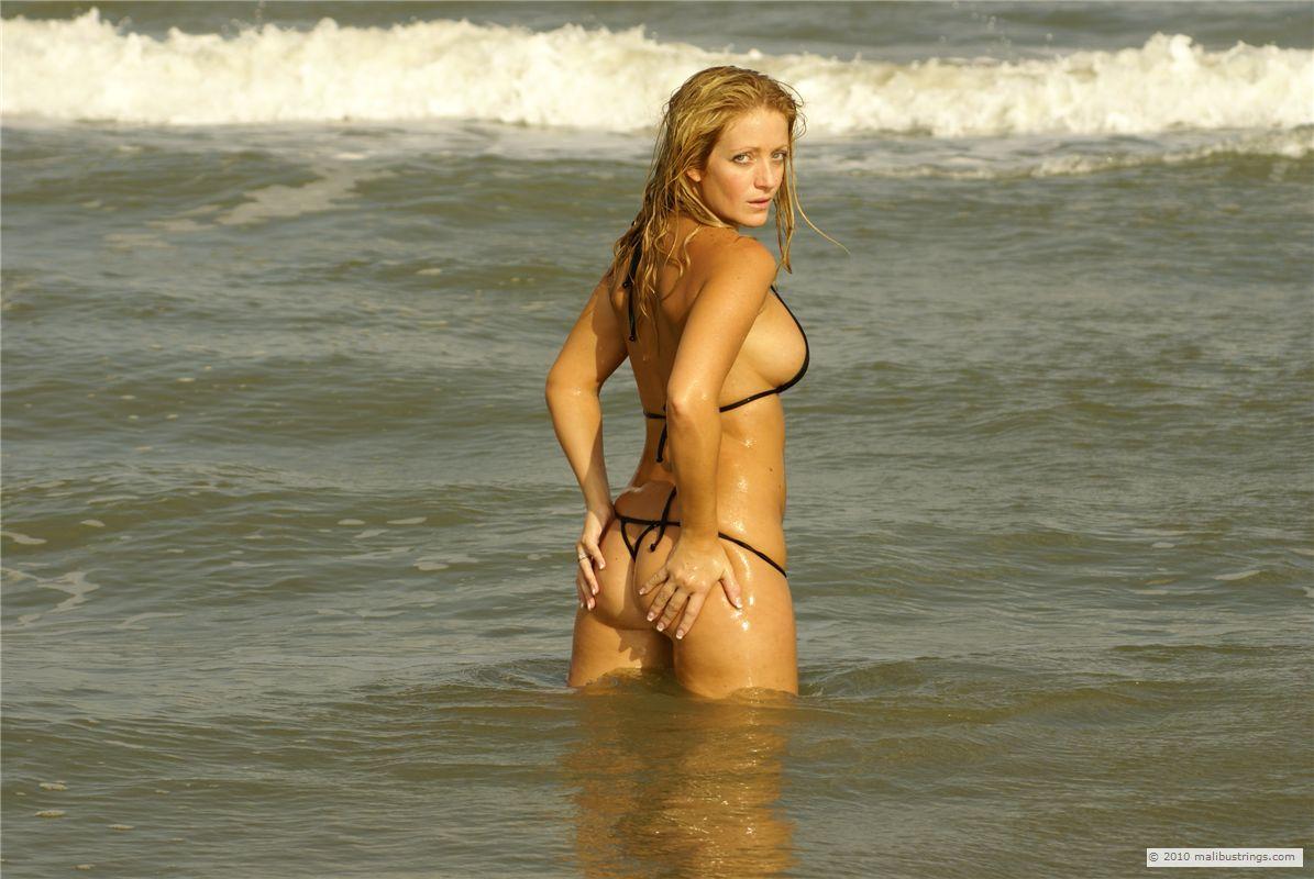 lanka beach sex pics