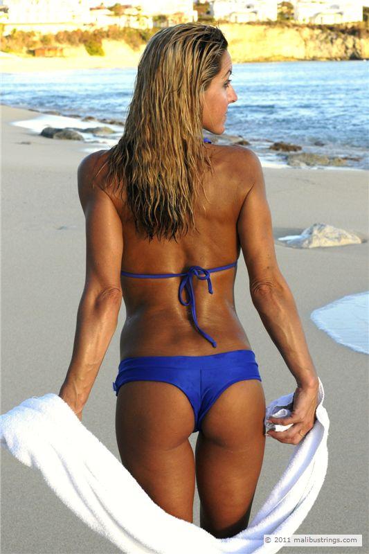 8 >> MalibuStrings.com Bikini Competition | Kimmy - Gallery 3