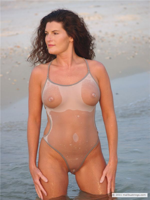 With you Amateur bathing suit contest confirm