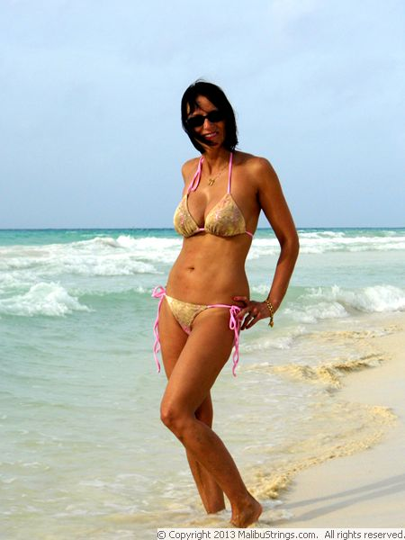 Playa del carmen - 5 7