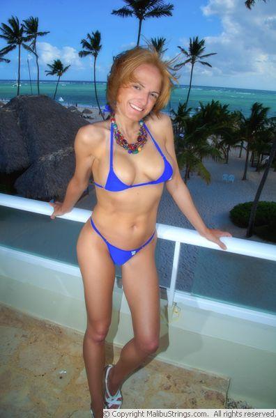 Malibustrings Com Bikini Competition Linda Gallery 2