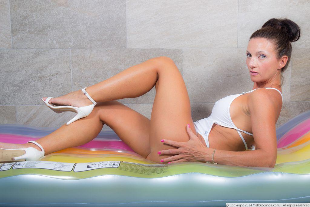 super sexy porn babes nude