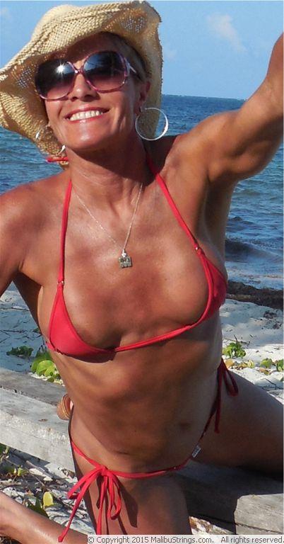 Roxana shirazi nude