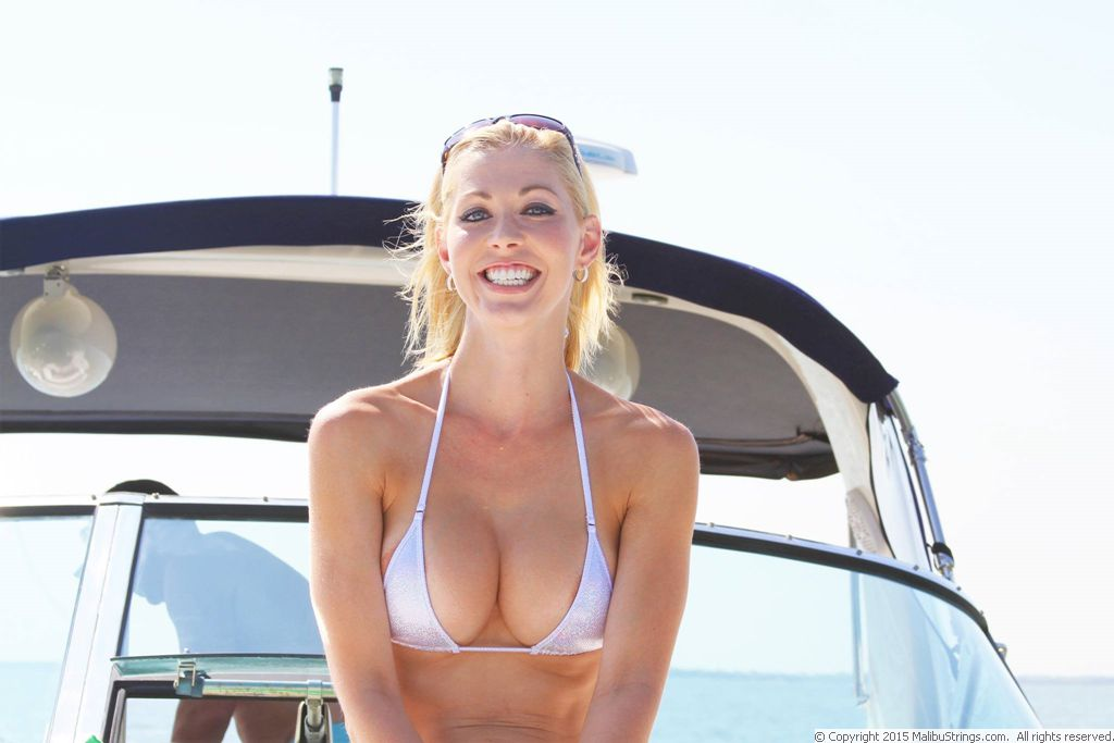 malibustrings   bikini competition tiana   gallery 1