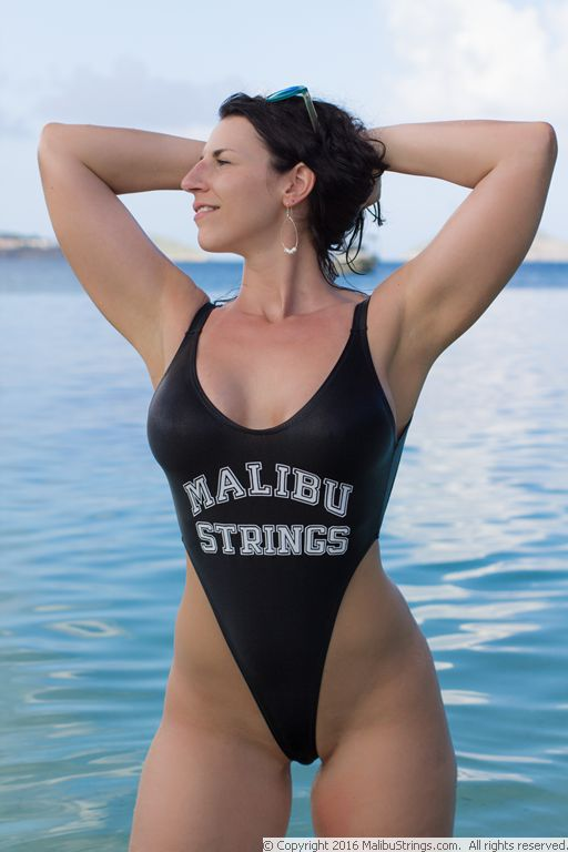 Milf bathing suits