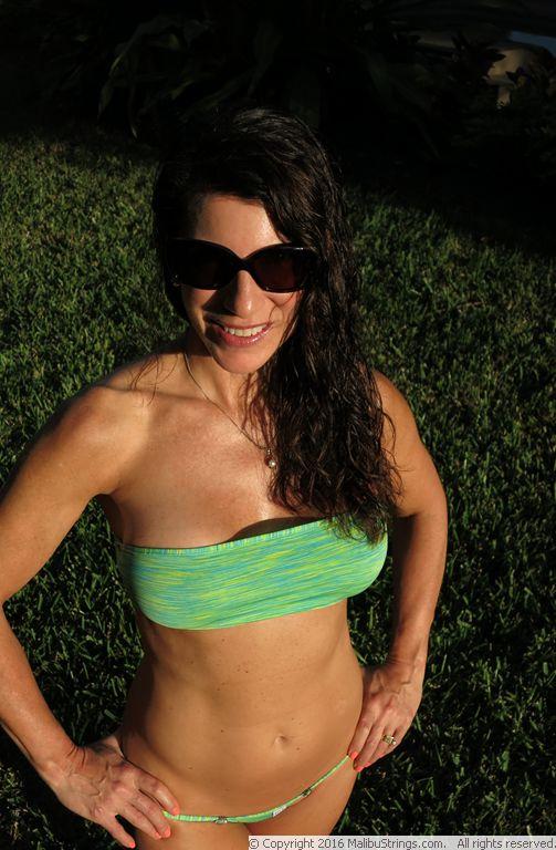 malibustrings com bikini competition