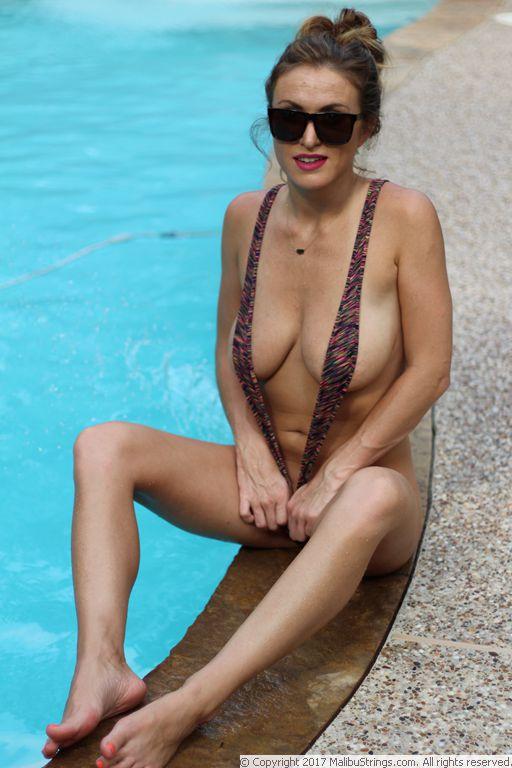 Bikini  Wikipedia